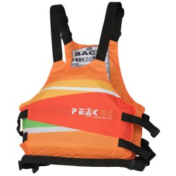 Peak Uk Racer Custom