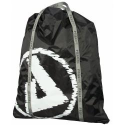 Peak Uk Kit Bag
