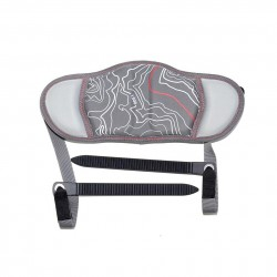 Contour Ergo Backrest
