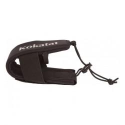 Kokatat Electronic Sling