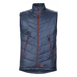 Sweet Protection Nutshell Vest