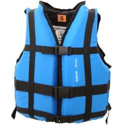 Aquadesign Expedition Pro Plus