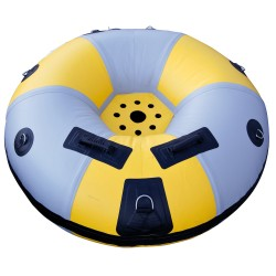 Aquadesign River Tubing 125