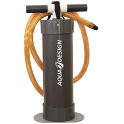 Aquadesign Massive Pump