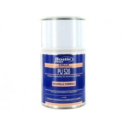 Aquadesign Bostik Hypalon Glue