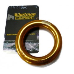 Whetman Bait Ring