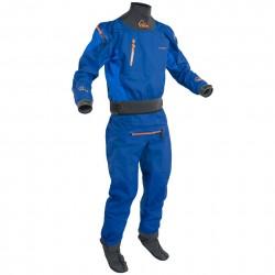 Palm Atom Suit