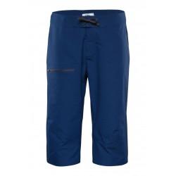 Sweet Protections Shazam Shorts