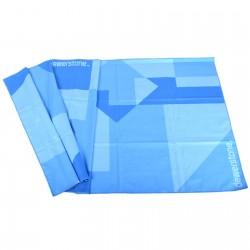 Dewerstone Microfibre Towel
