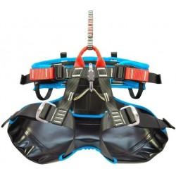 Kong Target Harness