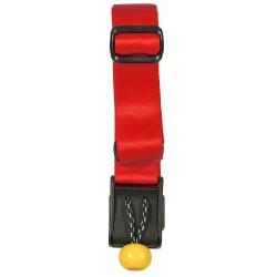 Peak UK Harness 40mm