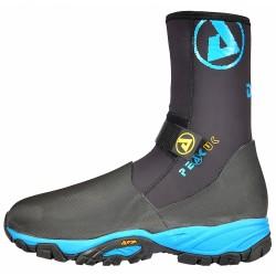 Peak Uk DBS Boots