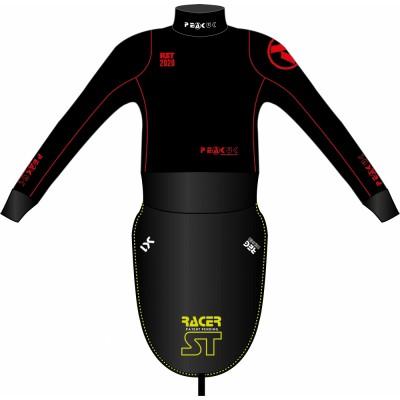 Peak Uk Racer ST 2020 Long