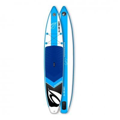 Aquadesign Air Swift 12'6