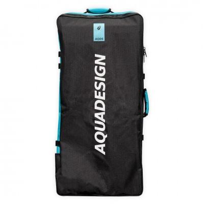 Aquadesign SUP Bag Swaale