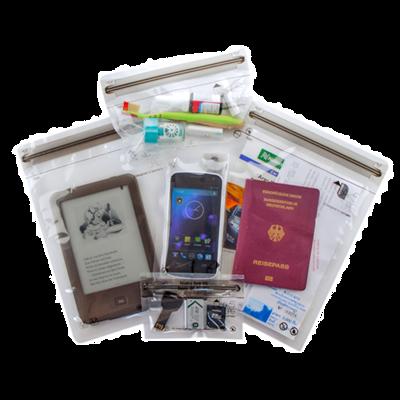 Noaks Bag Smart Set -5 bags