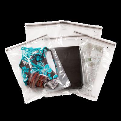 Noaks Bags XL - 5 bags per package