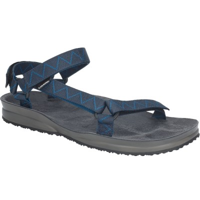 Lizard Creek IV Sandal