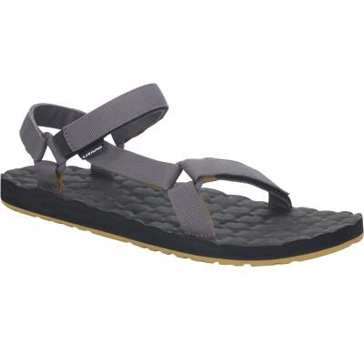 Lizard Trail Sandal