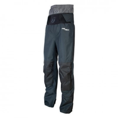 Aquadesign Hiptech Pants