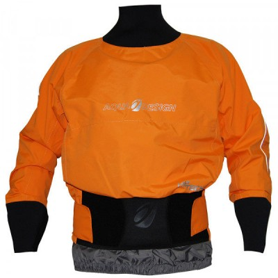 Aquadesign Hiptech Jacket