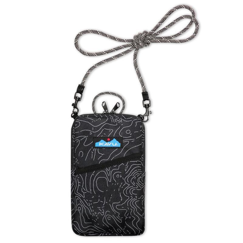 Kavu Essential Case