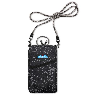 Kavu Essential Case