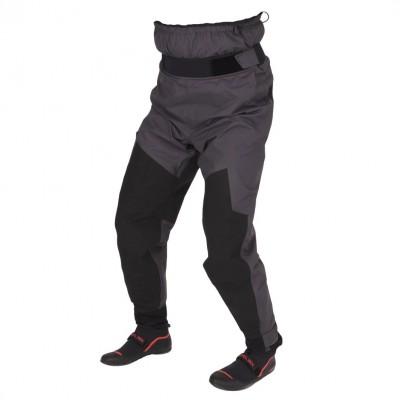 Level Six Surge Pants