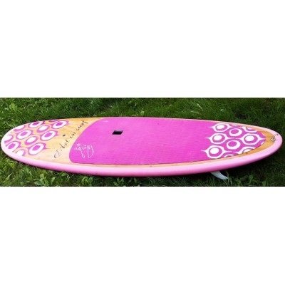 Art in Surf