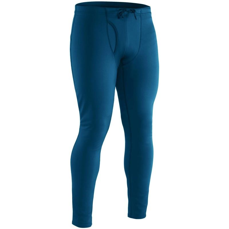 NRS Men's H2Core Lightweight Pant