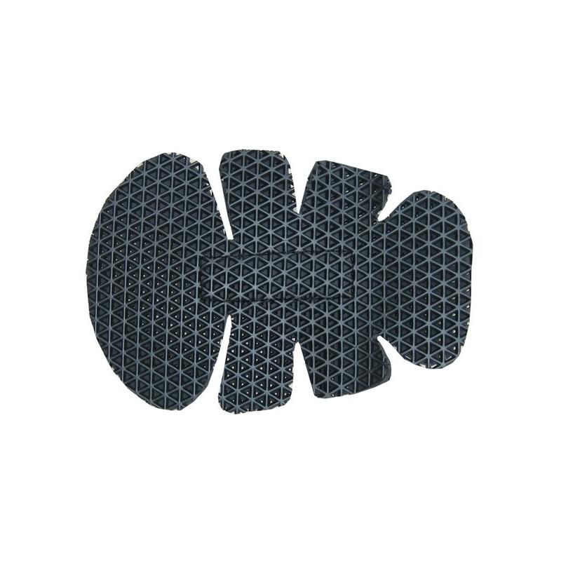 Peak UK Creek Jacket Pad Kit