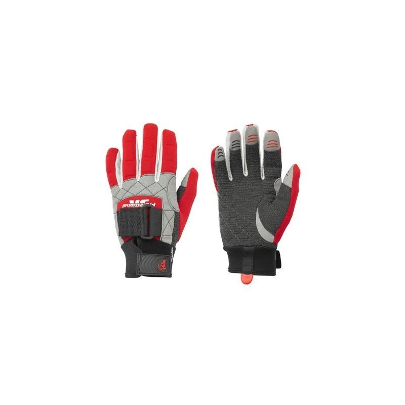 Palm Pro Gloves