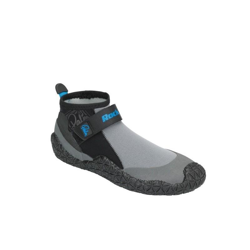 Palm Rock Shoes Kids