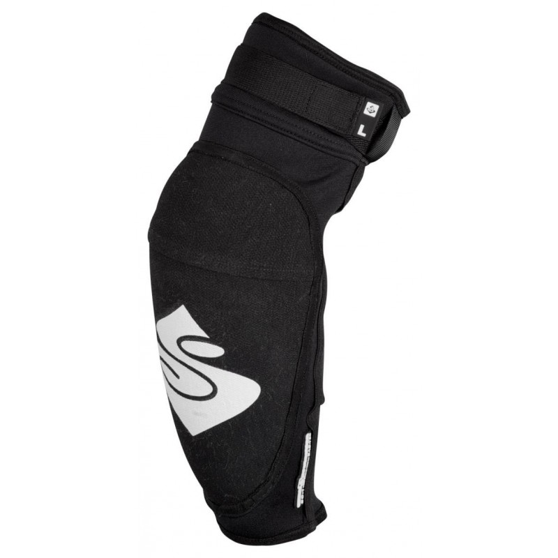 Sweet Protection Bearsuit Elbow Pads