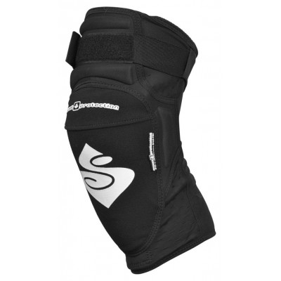 Sweet Protection Bearsuit Knee Pads