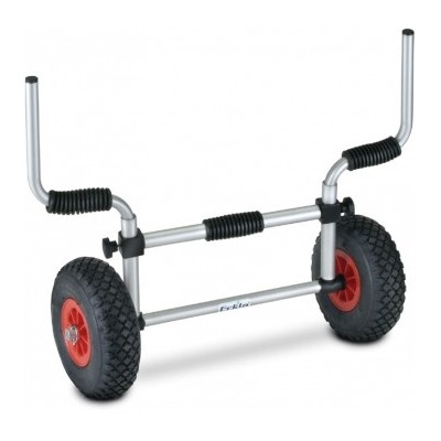 Eckla Trolley Sit On Top – Ecklatop 260