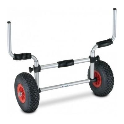 Eckla Trolley Sit On Top – Ecklatop 260