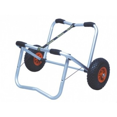 Eckla Trolley - Explorer 260