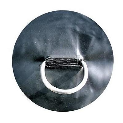 Aquadesign Hypalon D Ring