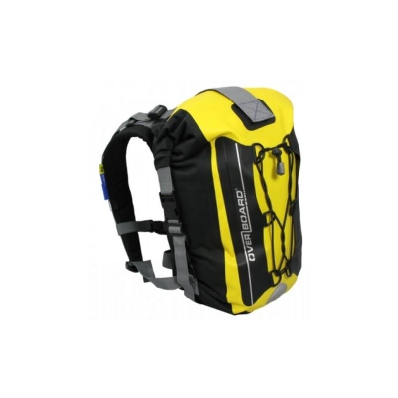 Over Board Backpack
