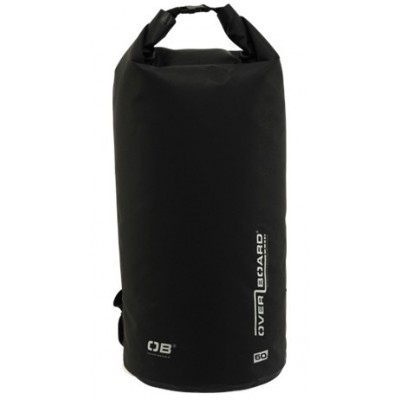 Over Board Backpack Dry Tube