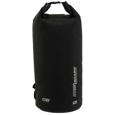 Over Board Backpack Dry Tube