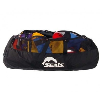 Seals Mega Gear Bag 2014
