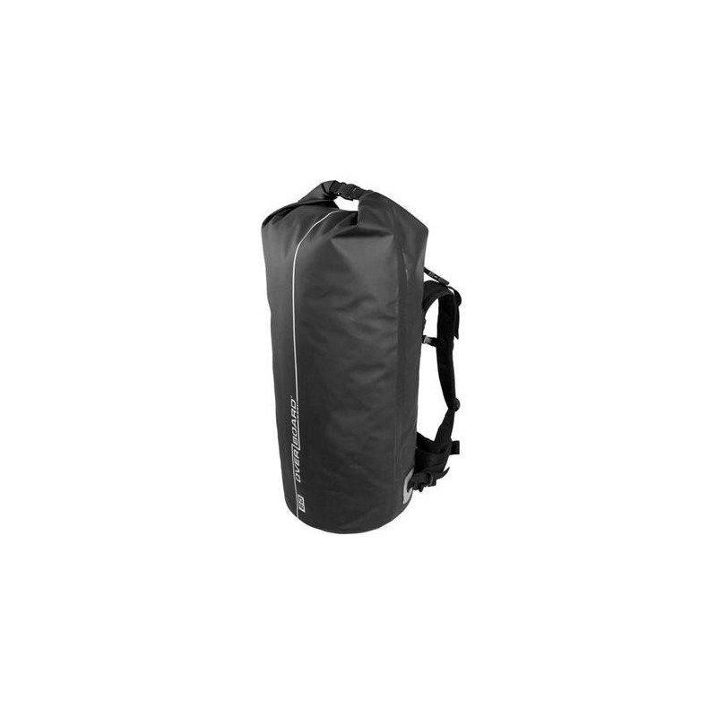 OVERBOARD Backpack Dry Tube 60 L