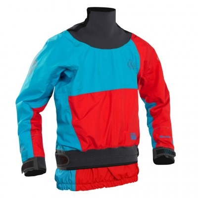 Palm Rocket kids' jacket