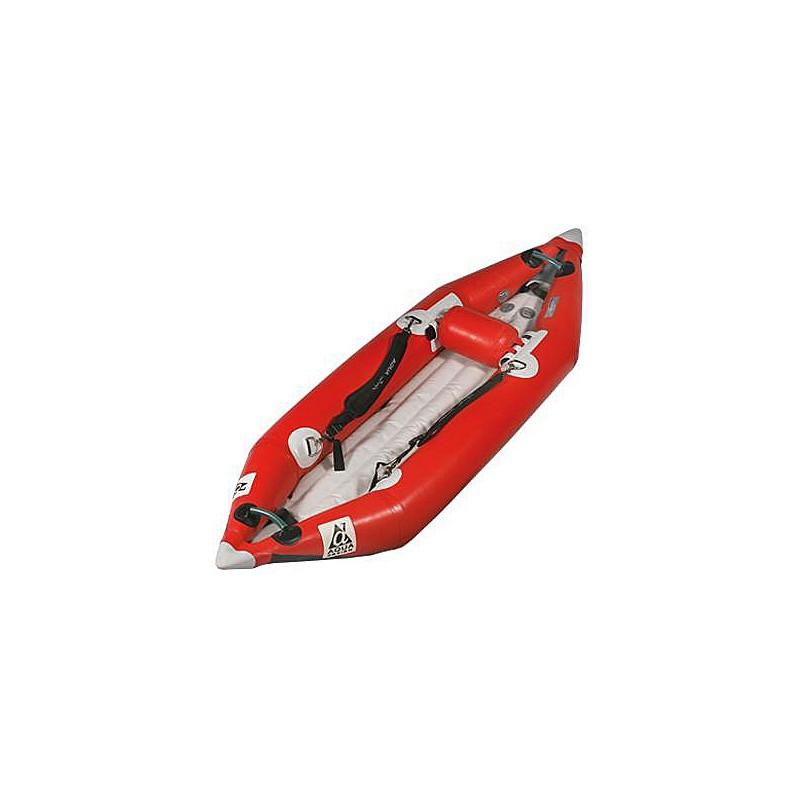 Aquadesign K-AIR KID 240