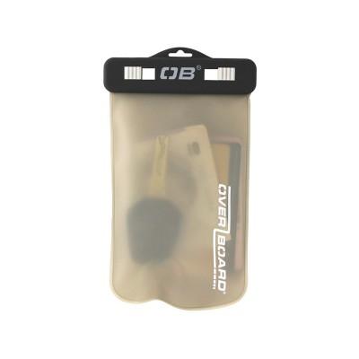 Over Board Multipurpose Case Small