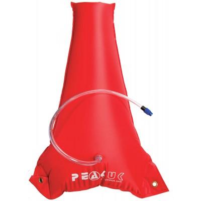 Peak Uk Airbags (stern pair)