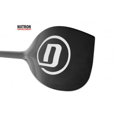 Duble Dutch Nutron