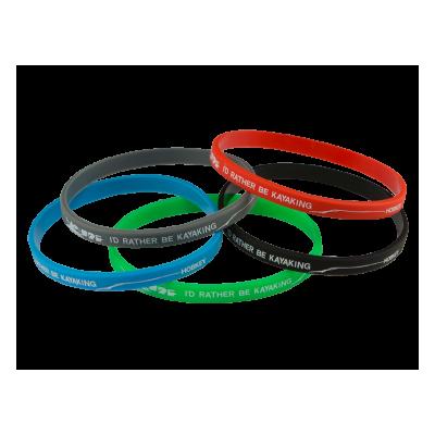 Kayaking Bracelet